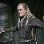 legolas-the-hobbit-desolation-of-smaug