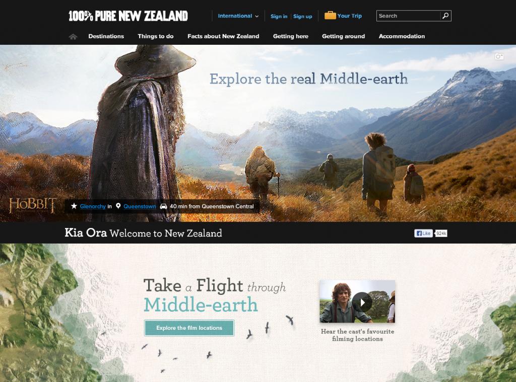 newzealand_homepage