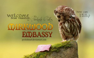 peckish_owl_s_mirkwood_embassy_by_peckishowl-d5y80fo