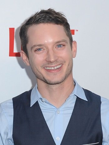 ElijahWood2013