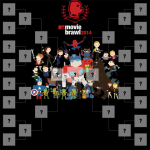 movie brawl 2014