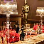 oscar-party-pic