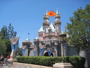 DisneyMordor