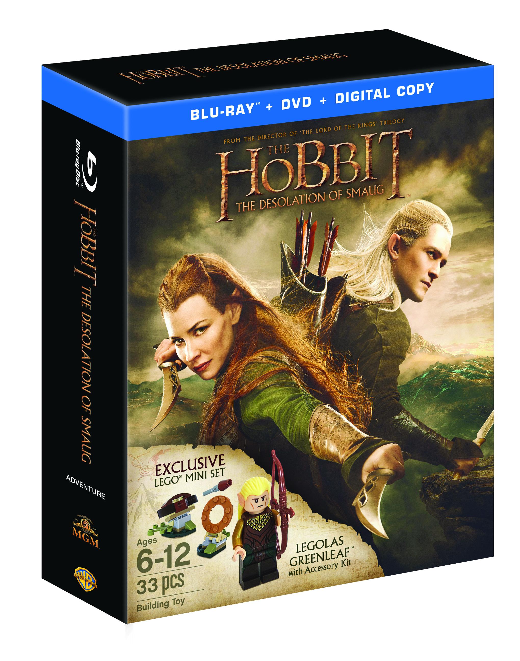 Le Seigneur des Anneaux / The Hobbit #3 THE_HOBBIT_TDOS_BD_LEGO
