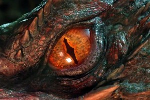 The-Hobbit-The-Desolation-of-Smaug-FX-046