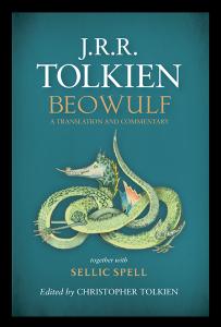 Jrr tolkien beowulf essay
