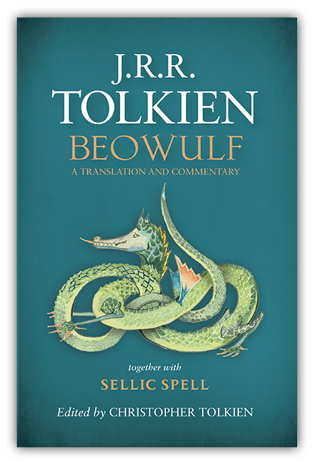 a plot review of the anglo saxon epic beowulf Actual video starts at 0:20 a short informational video about the anglo-saxon time period and beowulf for my english 10 class.