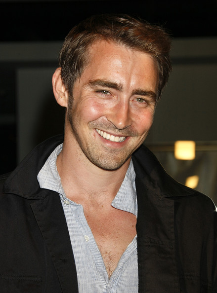 Lee_Pace