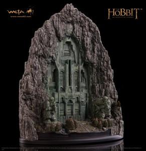 hobbitenvironmentereboralrg2