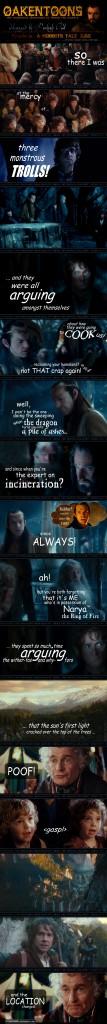 oakentoon__38__a_hobbit_s_tale_by_bilbo_baggins_by_peckishowl-d5zpfpq