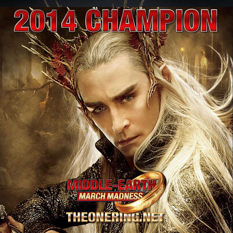 2014-champion