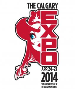 2014_calgary_expo_logo