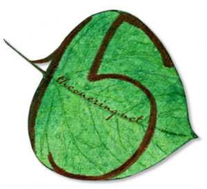 Leaf15-transparent-fullsize