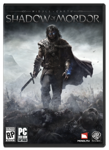 ShadowofMordor_FOB_PC