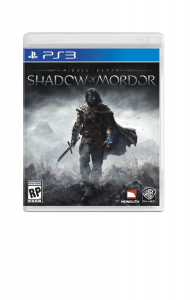 ShadowofMordor_FOB_PS3