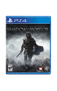 ShadowofMordor_FOB_PS4
