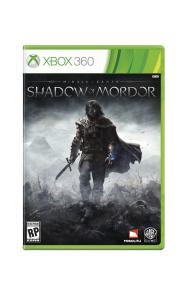 ShadowofMordor_FOB_X360