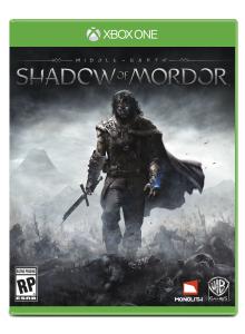 ShadowofMordor_FOB_XboxOne