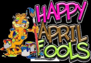 april-fools-day_Garf
