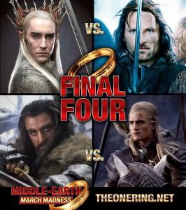 final-four