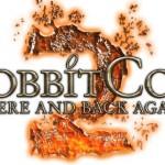hobbitconlogo
