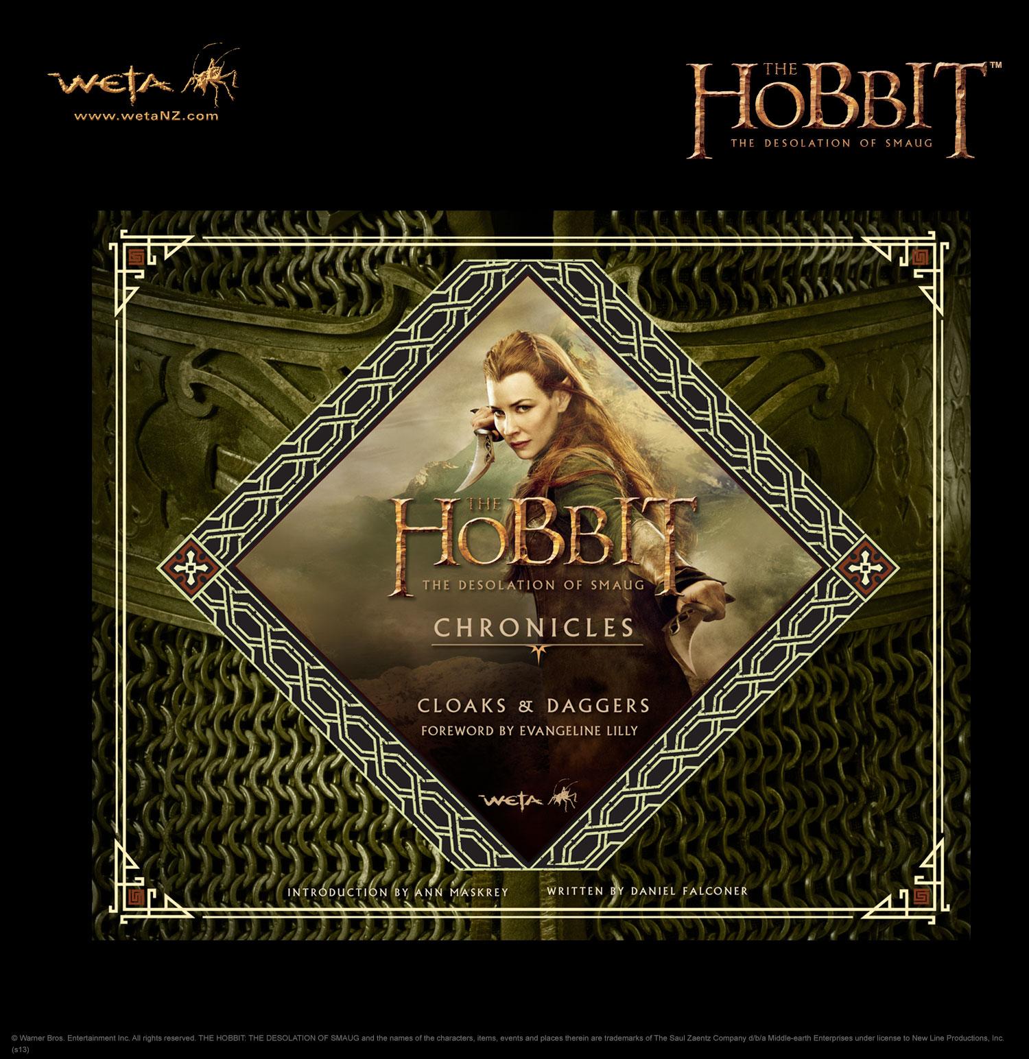 Film sur les Nains ? Hobbit-chroniclesDoSCloaksDaggersa2