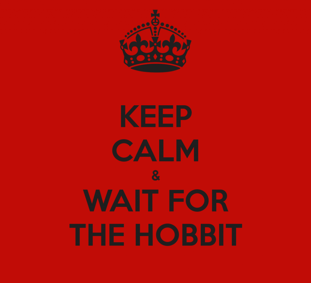 keep-calm-wait-for-the-hobbit-6