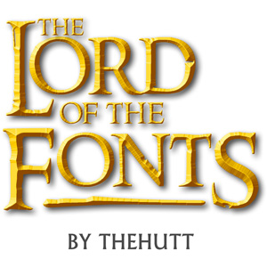 00_LordFonts