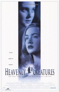 heavenly-creatures-movie-poster-1994-1020258148