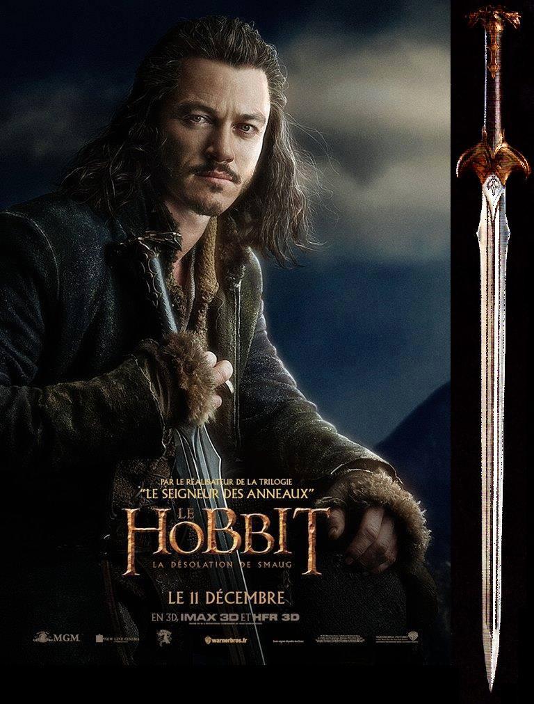 Bard Poster (3)