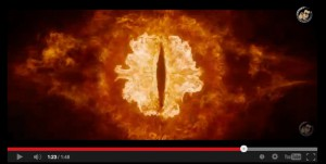 Frame 54.5 Sauron's Eye