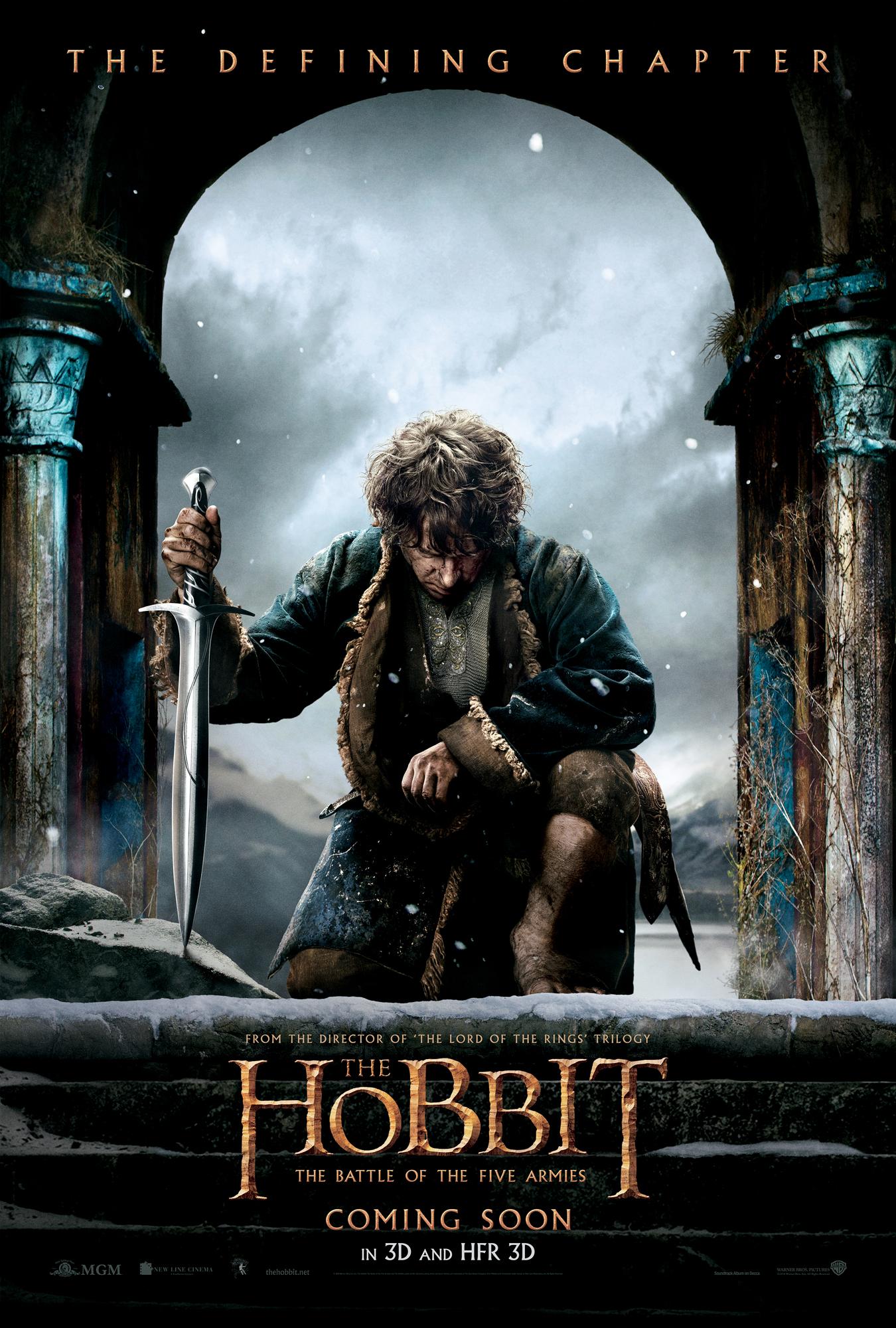Le Seigneur des Anneaux / The Hobbit #3 - Page 5 HBFA_1Sht_Tsr_INTL_RGB_2764x4096