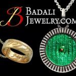 fb-badali-300x255