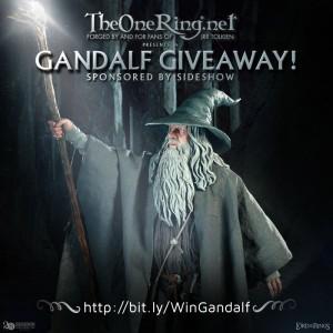 Gandalf_FB800x800