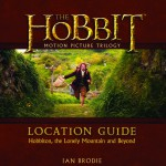 HobbitLocationGuide hc c