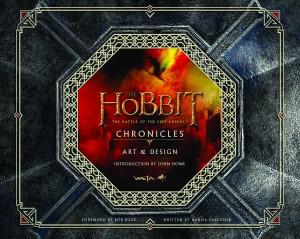 Hobbit_BoFA_AD hc c