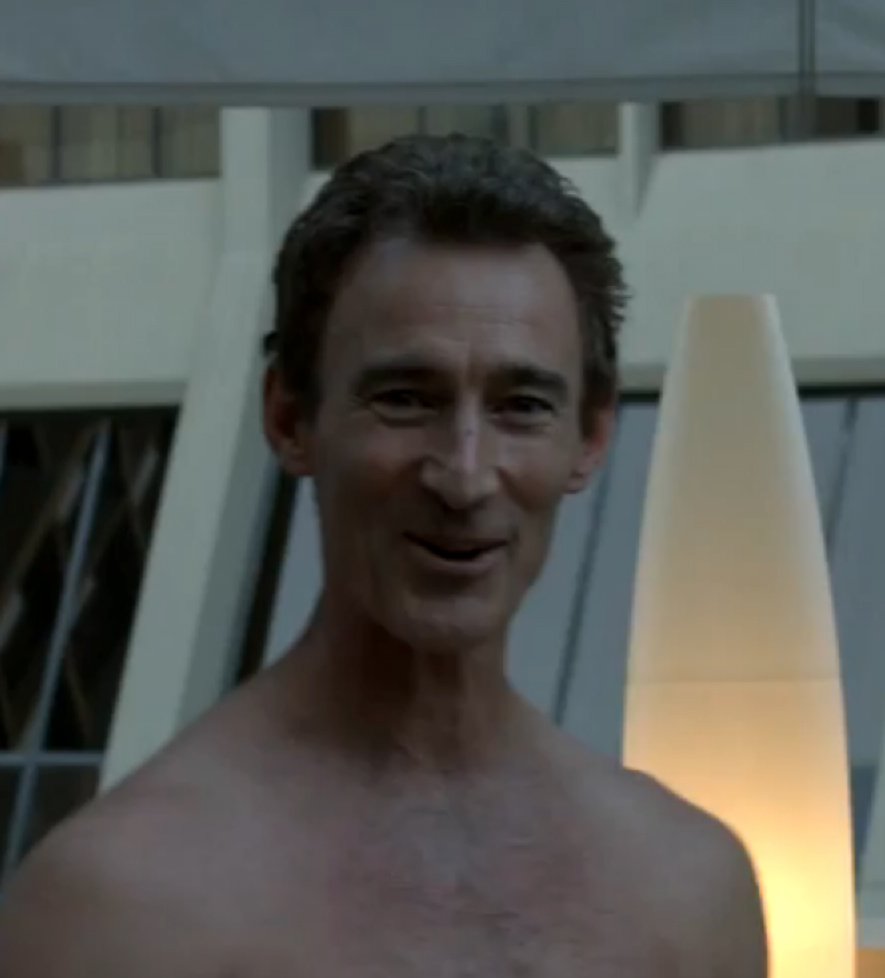 jed brophy imdbjed brophy lord of the rings, jed brophy instagram, jed brophy wife, jed brophy twitter, jed brophy, jed brophy shannara, jed brophy hobbit, jed brophy nori, jed brophy facebook, jed brophy tumblr, jed brophy net worth, jed brophy address, jed brophy herr der ringe, jed brophy imdb, jed brophy son, jed brophy shannara chronicles, jed brophy married, jed brophy braindead, jed brophy birthday, jed brophy gay