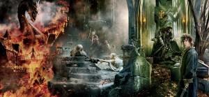 hobbit botfa scroll hi-res preview