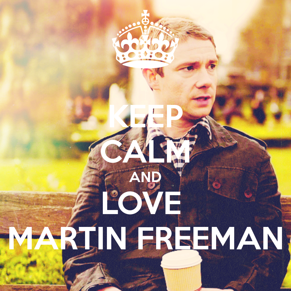 keep-calm-and-love-martin-freeman-13