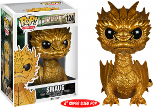 the-hobbit-GOLD-METALLIC-SMAUG-POP-VINYL-FIGURE