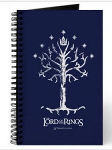 TreeOfGondorNotebook