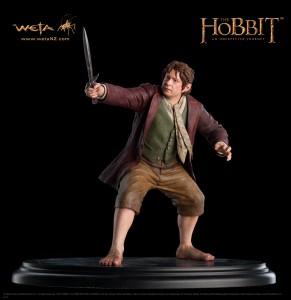 hobbitbilboalrg2