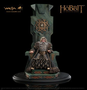 hobbitthroralrg2