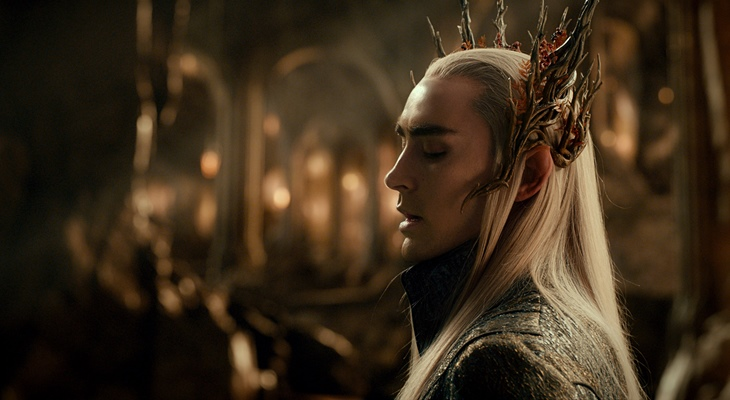 lee-pace-in-the-hobbit-the-desolation-of-smaug-2-730x400
