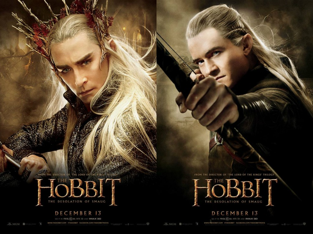 lee_pace_and_orlando_bloom_1386762872
