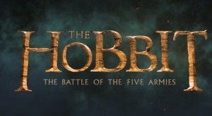 Hobbit-The-Battle-Of-The-Five-Armies1-e1406558769186