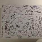 Signed THE ART OF FILM MAGIC box set