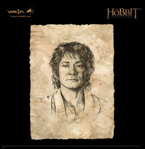 hobbitbilboportraitalrg2