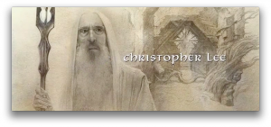 saruman christopher lee credits botfa
