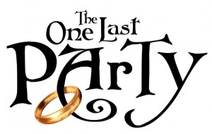 one-last-party-logo-300x190